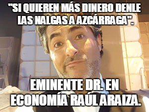 Raul-Araiza-memes-tt-dolar-twitter--20