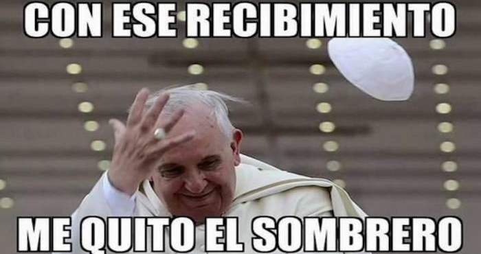 meme-papa-francisco-visita-mexico-02