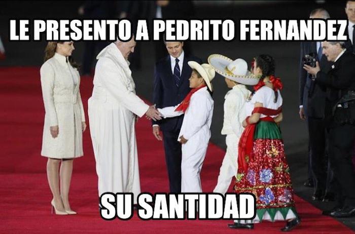 meme-papa-francisco-visita-mexico-05