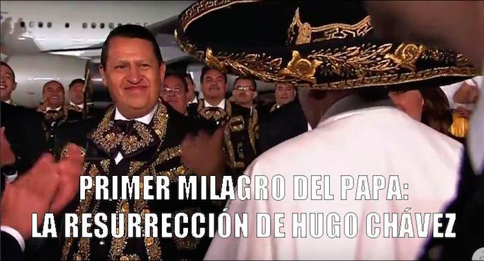 meme-papa-francisco-visita-mexico-06