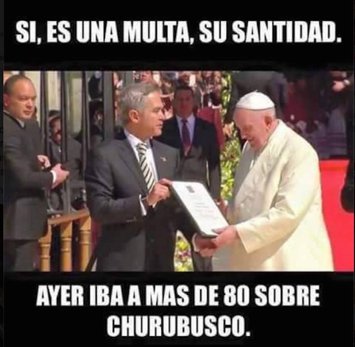 meme-papa-francisco-visita-mexico-08
