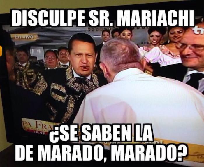 meme-papa-francisco-visita-mexico-09