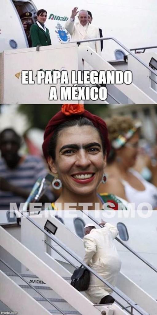 meme-papa-francisco-visita-mexico-10