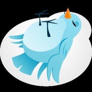 rip-twitter-06