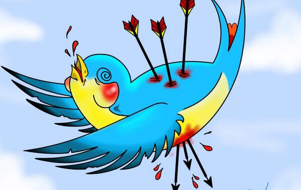 rip-twitter-10