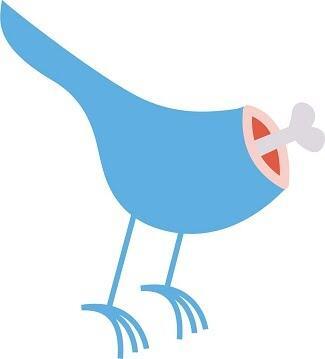 rip-twitter-11