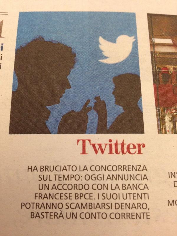 rip-twitter-14