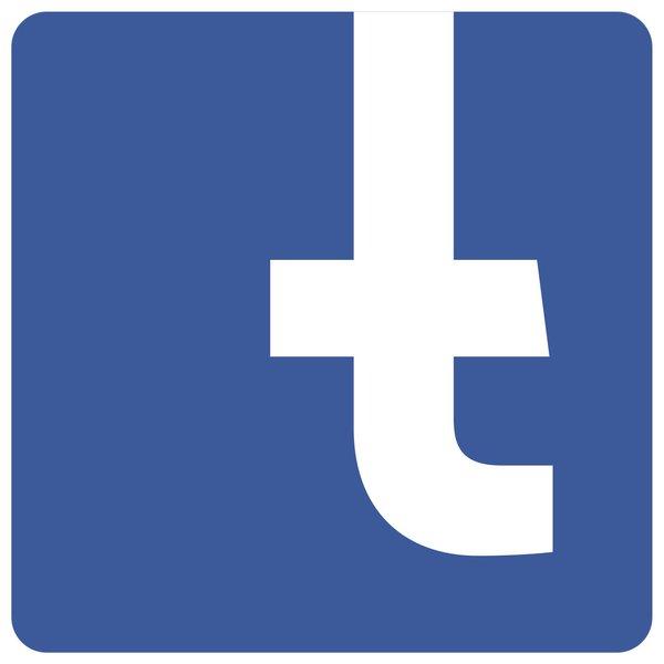 rip-twitter-25