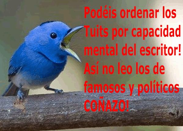 rip-twitter-27