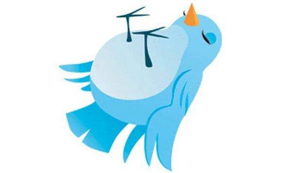 rip-twitter-39