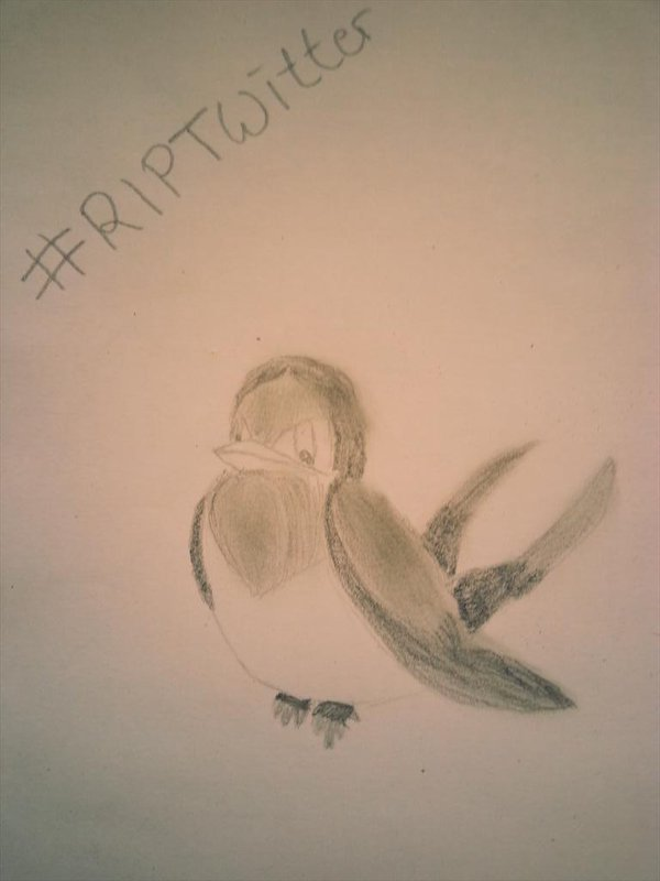 rip-twitter-40