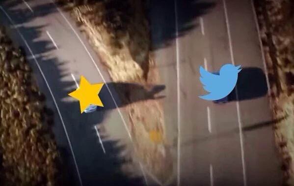 rip-twitter-45