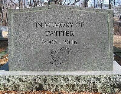 rip-twitter-49