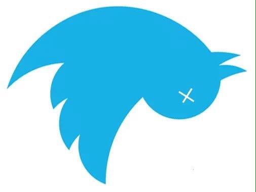 rip-twitter-50