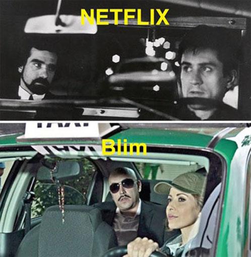 Netflix_Blim_Meme-07