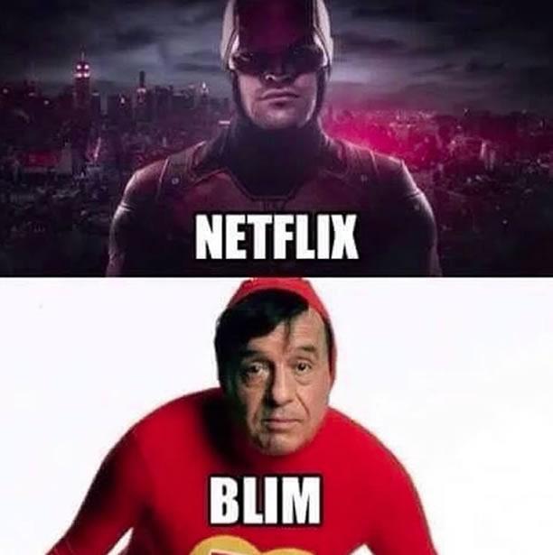 Netflix_Blim_Meme-09