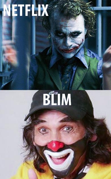 Netflix_Blim_Meme-10