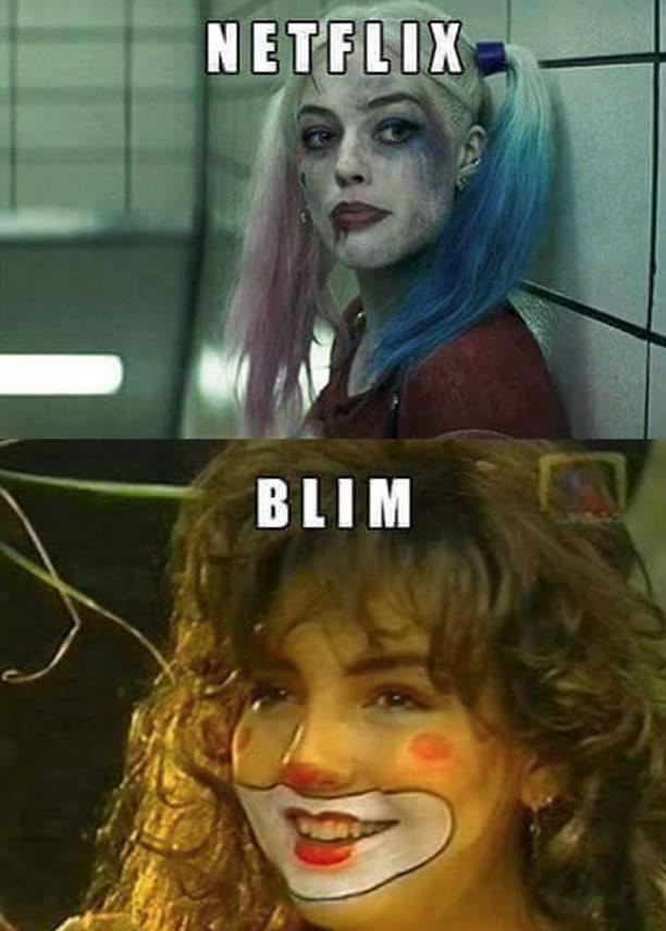 Netflix_Blim_Meme-14