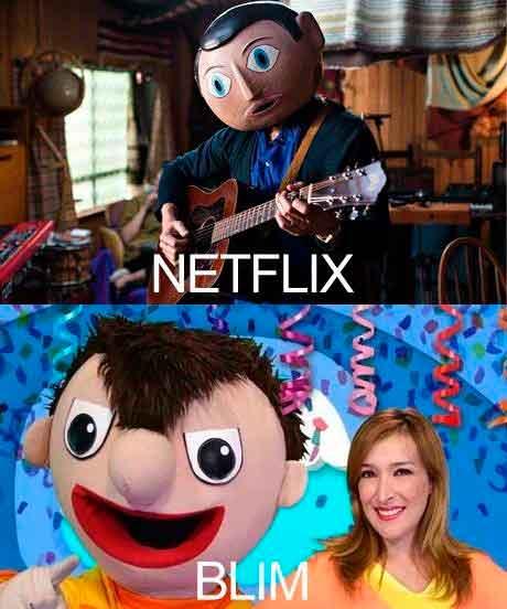 Netflix_Blim_Meme-15