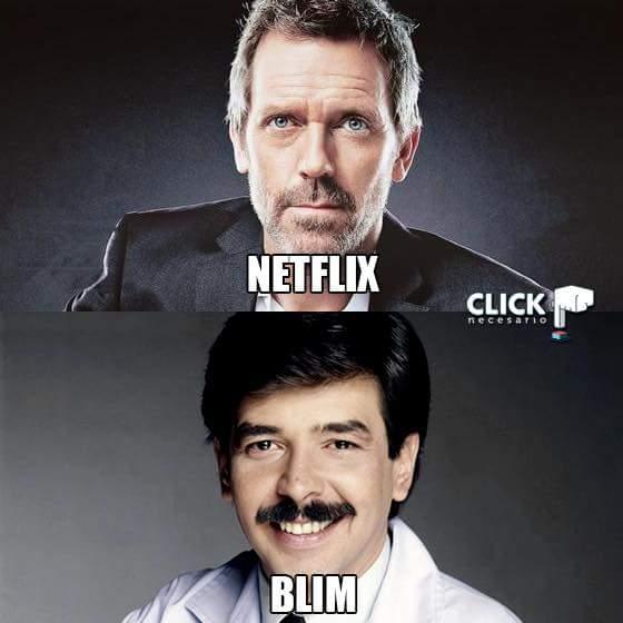Netflix_Blim_Meme-18
