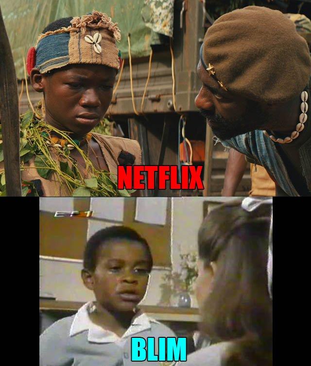 Netflix_Blim_Meme-19