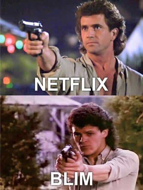 Netflix_Blim_Meme-20