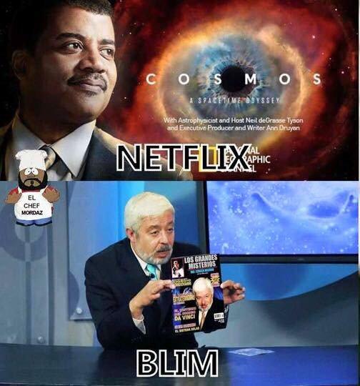 Netflix_Blim_Meme-21