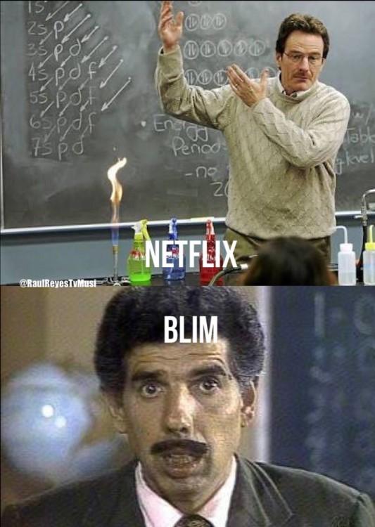 Netflix_Blim_Meme-22