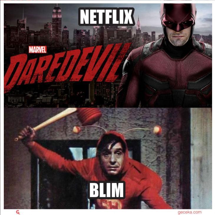 Netflix_Blim_Meme-24
