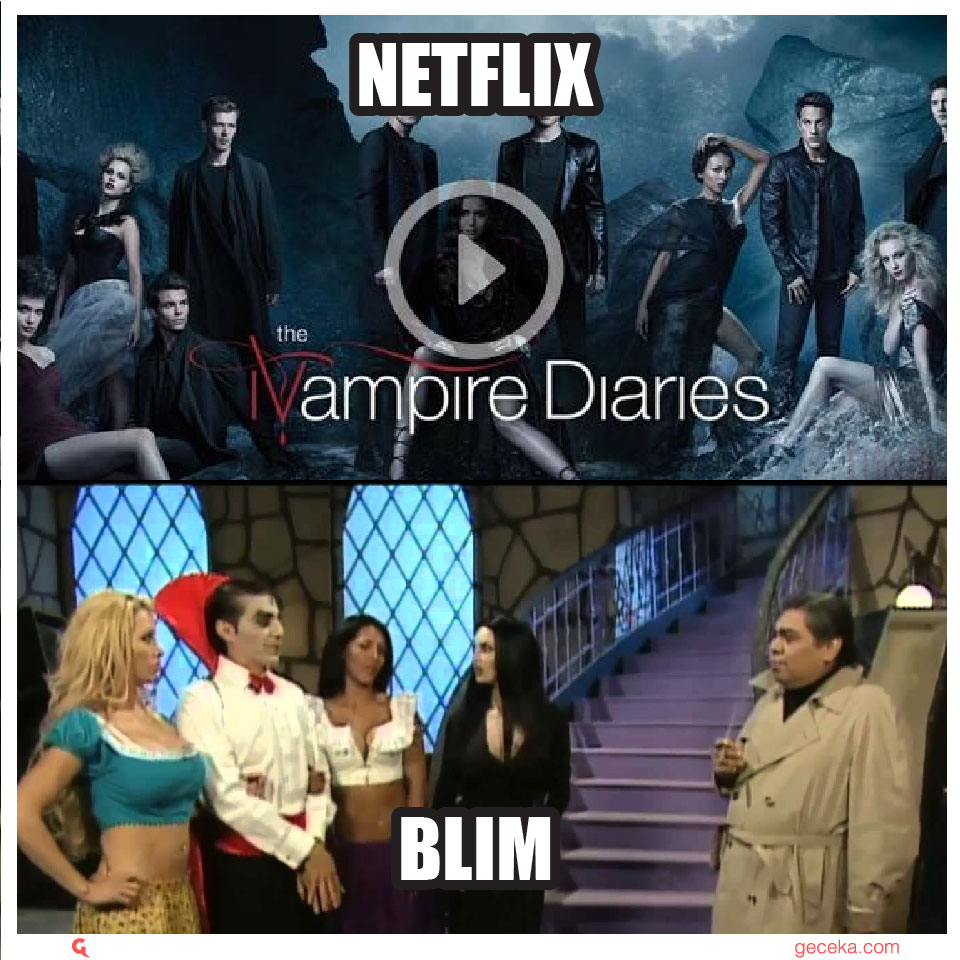 Netflix_Blim_Meme-25