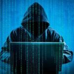 TotalPlay está robando tu WiFi y poniendo en riesgo tu seguridad en la red