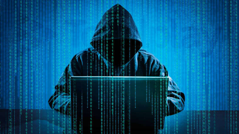 TotalPlay está ROBANDO tu WiFi y pone en riesgo tu seguridad en la red