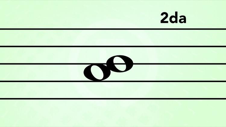 intervalos musicales curso de teoria musical