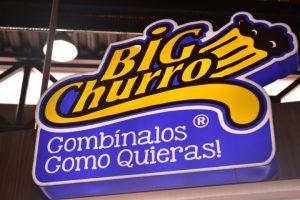 bigchurro_3