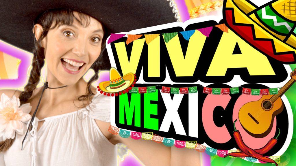 canciones mexicanas, orgullo mexicano, canciones que hablen de méxico, musica mexicana, canción del mariachi, canciones rancheras, canciones de México, canciones rancheras mexicanas
