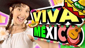 5 Canciones que te hacen sentir orgullo mexicano