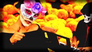 Calaverita Musical a Peña Nieto – Morirás de risa