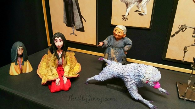 kubo-two-strings-maquettes-close-up-1