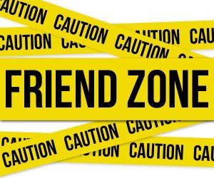 Como ser feliz sin novi@ y sobrevivir a la FriendZone – Forever Alone [VIDEO]