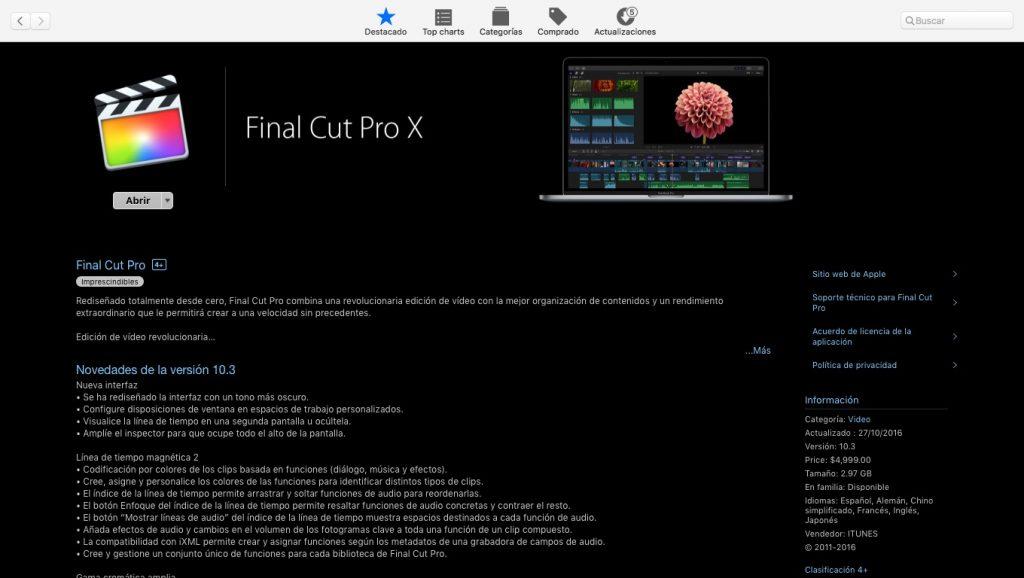 final-cut-pro-x-10-3-apple-editor-de-video-software-resena-1
