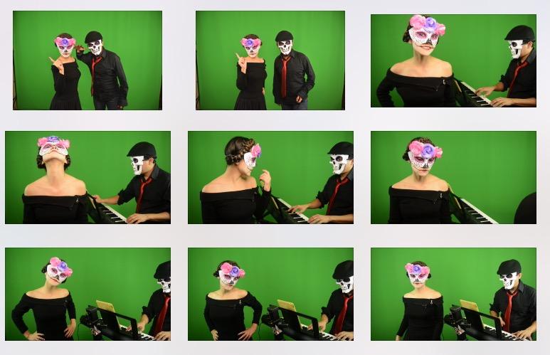 fotos-y-pruebas-de-pantalla-calaverita-musical-a-pena-nieto-1