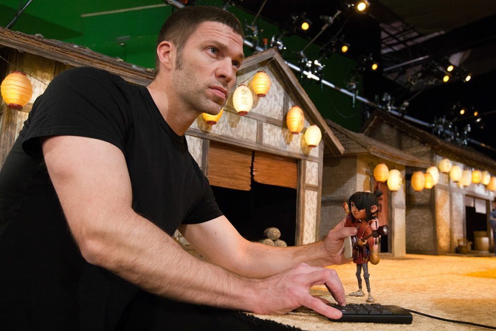 kubo-and-the-two-strings-travis-knight