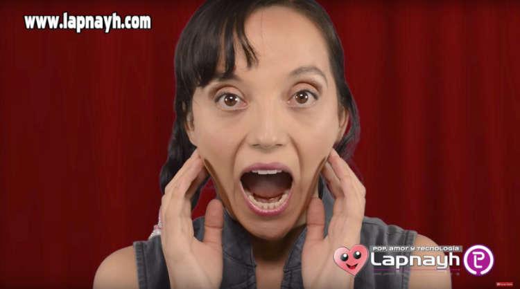 Técnicas de canto como abrir la boca clases de canto curso de canto