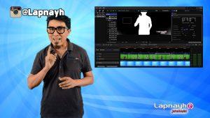 Final Cut X 10.3 Solución Problema Visor Principal – Tutorial Español [VIDEO]