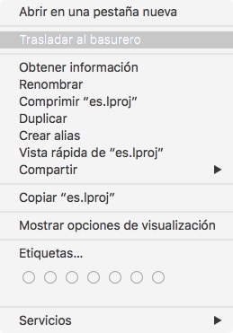 problema-final-cut-pro-x-10-3-apple-editor-de-video-software-solucion-visor-1