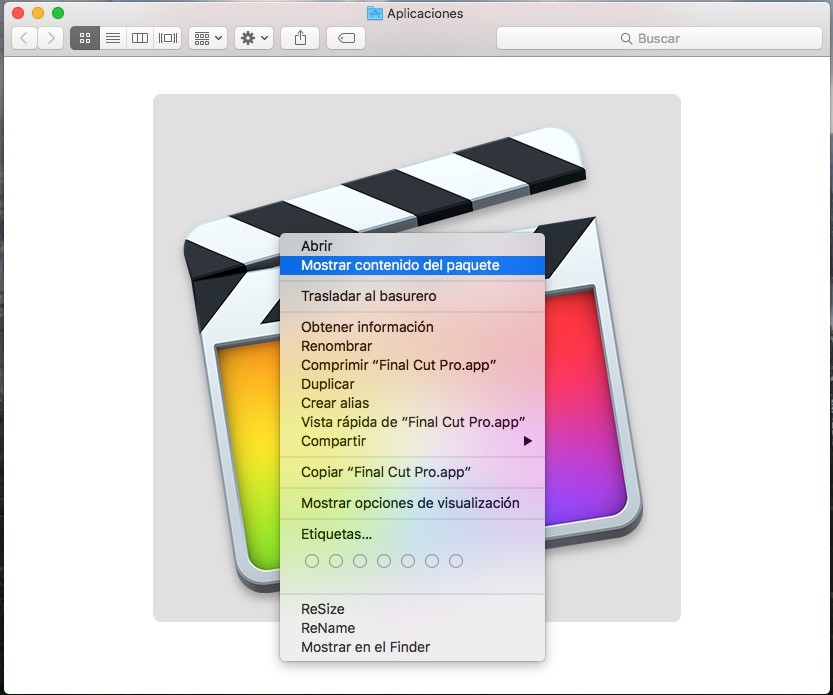 problema-final-cut-pro-x-10-3-apple-editor-de-video-software-solucion-visor-3