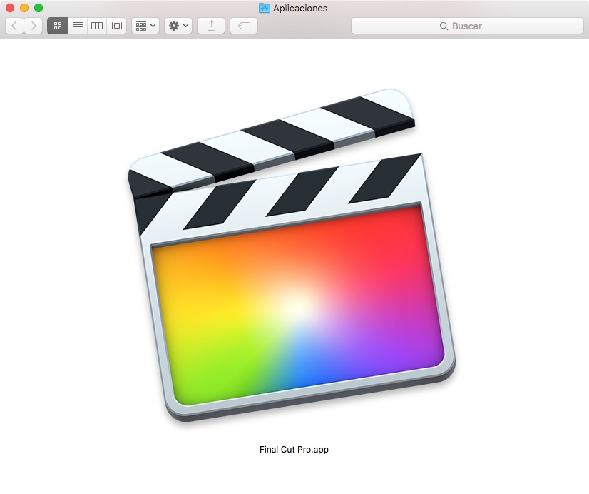 problema-final-cut-pro-x-10-3-apple-editor-de-video-software-solucion-visor-4