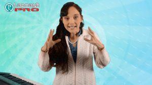 Clases de CANTO: Lección 19 – Como cantar bien y afinar la voz con un sólo ejercicio