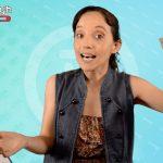 Como calentar la voz para cantar, ejercicios y vocalizaciones