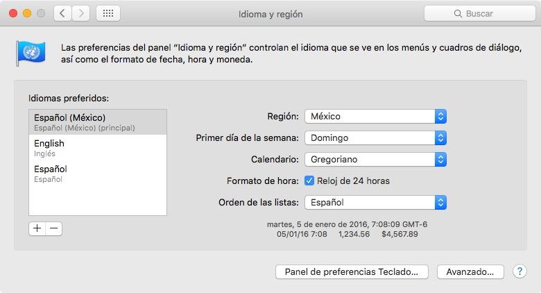 final-cut-pro-x-10-3-apple-editor-de-video-software-solucion-visor-7
